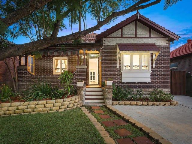 107 Broughton Street, Concord, NSW 2137