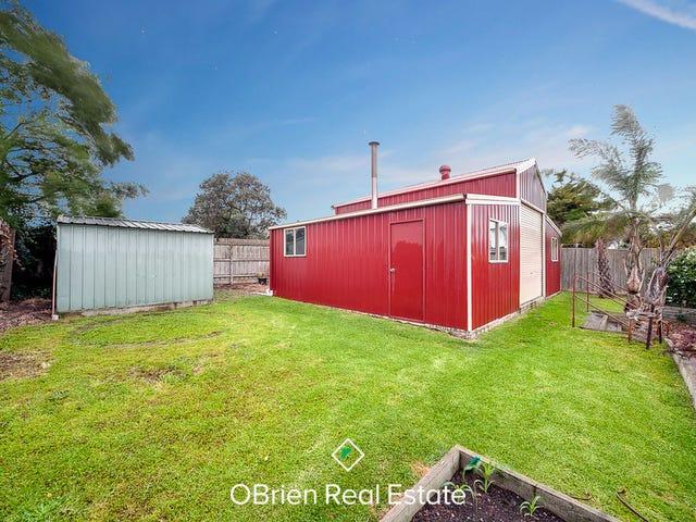 9 Bradley Terrace, Narre Warren, Vic 3805