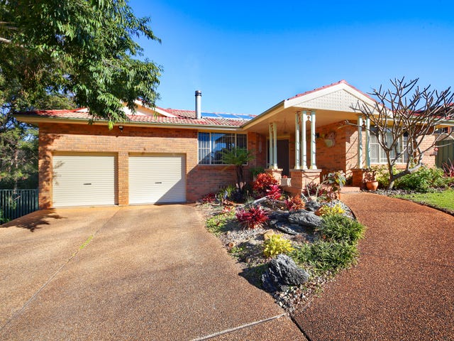 15 Emerald Drive, Port Macquarie, NSW 2444