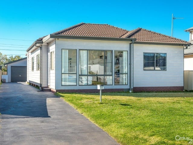 55 Donald Street, Fairy Meadow, NSW 2519