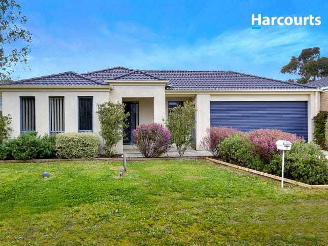 5 Mariners Way, Hastings, Vic 3915