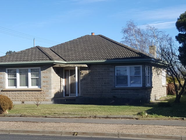 94 Marlborough Street, Longford, Tas 7301