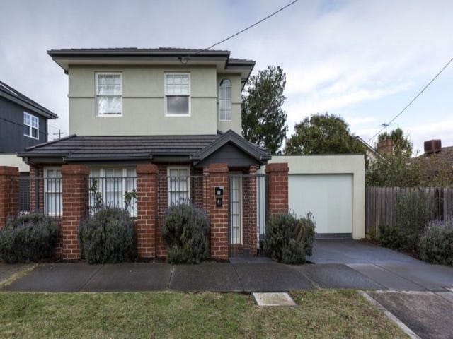 20 Tobruk Road, Ashburton, Vic 3147