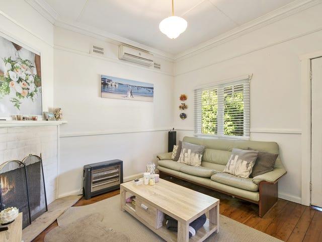 6 Ethel Street, Hornsby, NSW 2077