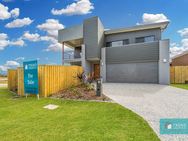 1/20 Riverview Parkway, Griffin, Qld 4503