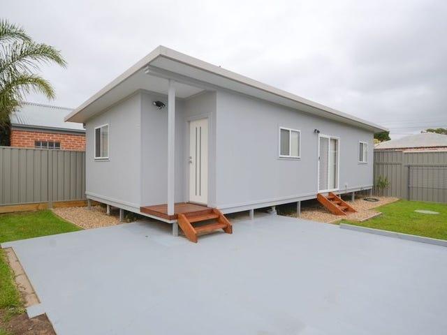 204a Trafalgar Ave, Umina Beach, NSW 2257