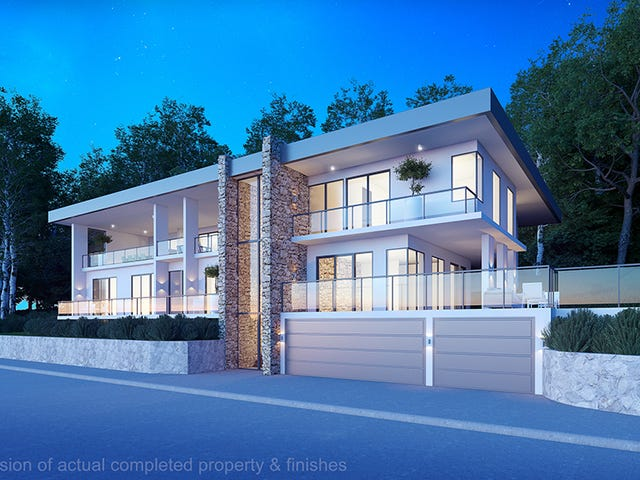 148 Old Castle Hill Road, Castle Hill, NSW 2154