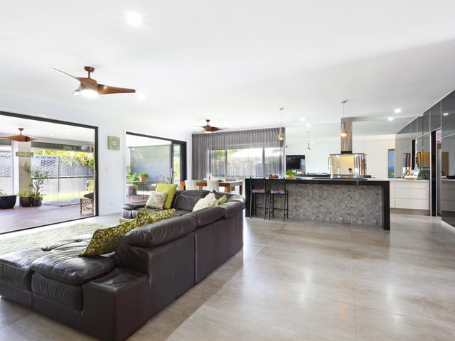 3 Ludwig Court, Pelican Waters, Qld 4551