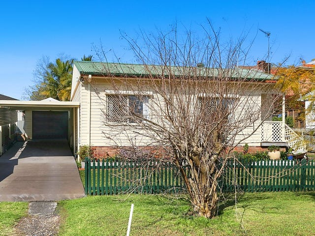 3 Headlam Parade, Springfield, NSW 2250