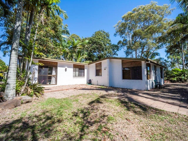 10 Mitchell Street, Elliott Heads, Qld 4670