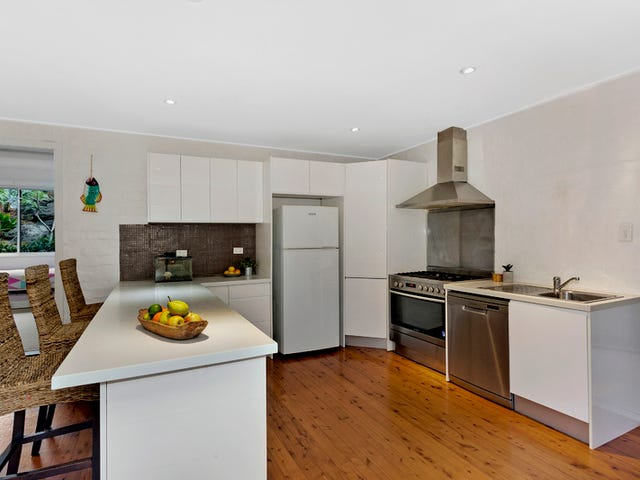 19  Nalya Road, Narraweena, NSW 2099