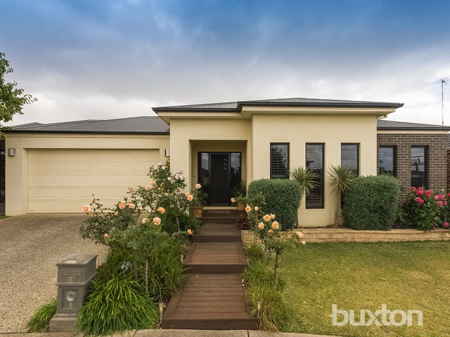 3 Macken Court, Highton, Vic 3216