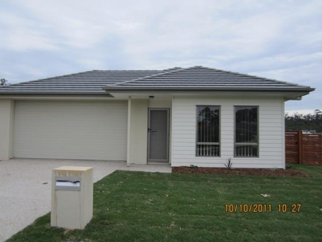 1 Francisca Drive, Augustine Heights, Qld 4300