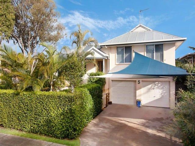 5 Acacia Street, Tweed Heads South, NSW 2486