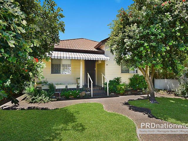 94 Ramsgate Road, Ramsgate, NSW 2217