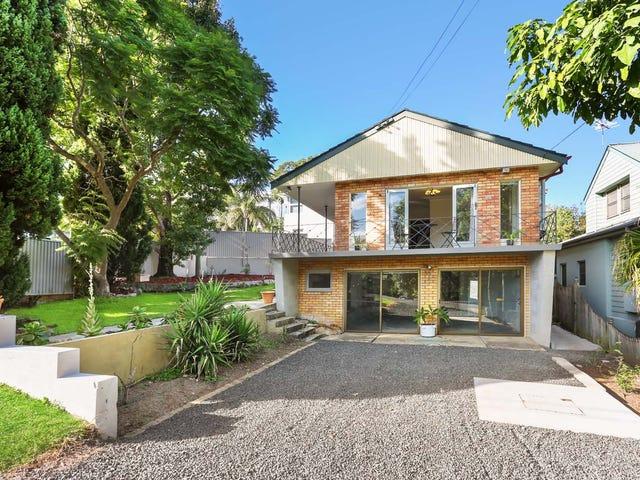 58 Seymour Street, Hurstville Grove, NSW 2220