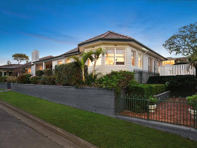 1A Private Road, Northwood, NSW 2066