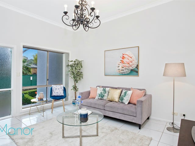 5/3 Elabana Crescent, Castle Hill, NSW 2154
