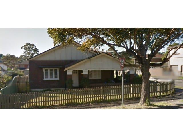 27 High Street, Strathfield, NSW 2135