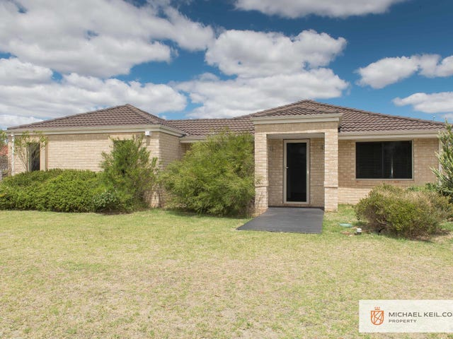 1/16 Downsborough Avenue, Kewdale, WA 6105