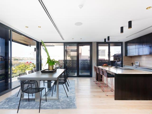 12 Brisbane Avenue, Rodd Point, NSW 2046