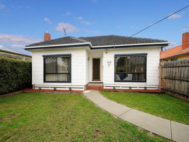 1/26 Munro Avenue, Edithvale, Vic 3196