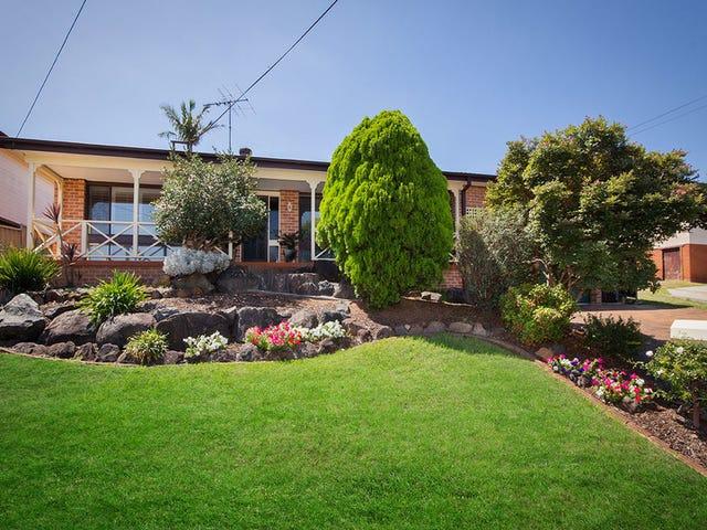 20 Palona Crescent, Engadine, NSW 2233