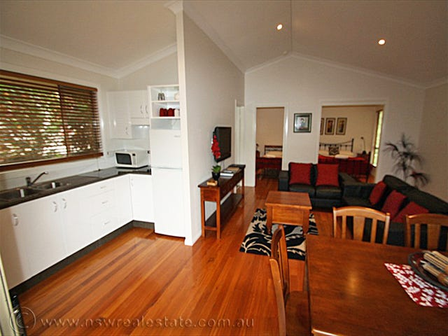 15/95 James Small Drive, Korora, NSW 2450