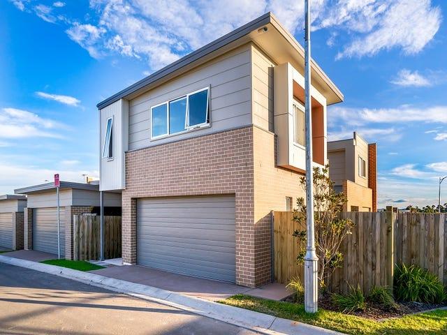 130A Liz Kernohan Drive, Elderslie, NSW 2570