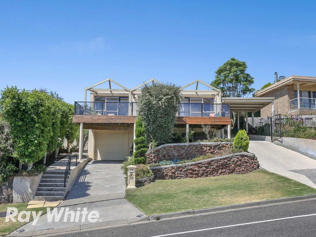 29 Challambra Crescent, Highton, Vic 3216