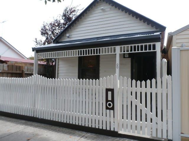 8 Murray Street, Coburg, Vic 3058
