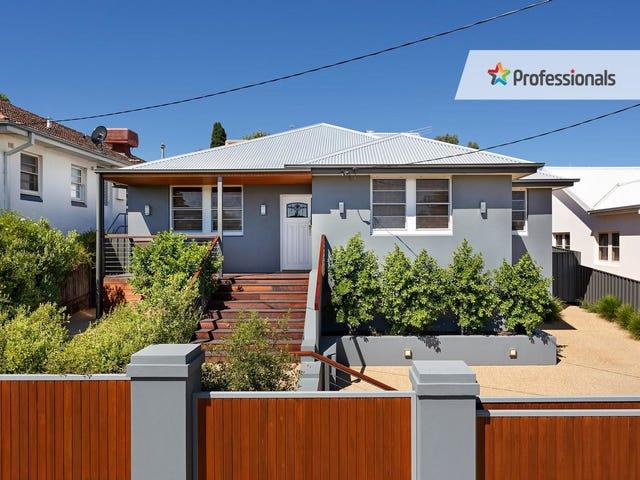 27 Mitchelmore Street, Turvey Park, NSW 2650