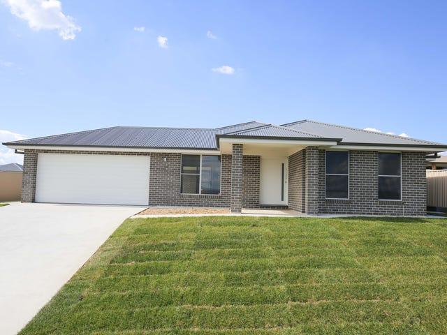 10 Dillon Drive, Bathurst, NSW 2795