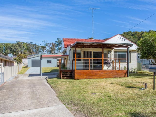 8 Cowmeadow Road, Mount Hutton, NSW 2290