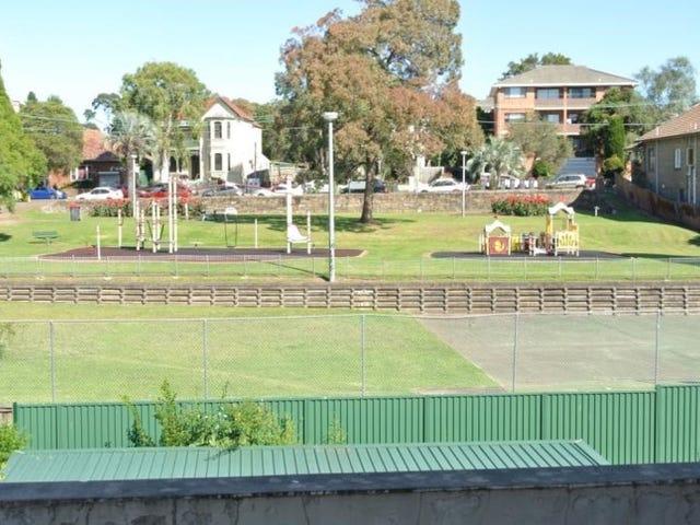 4/72 Kensington Road, Summer Hill, NSW 2130