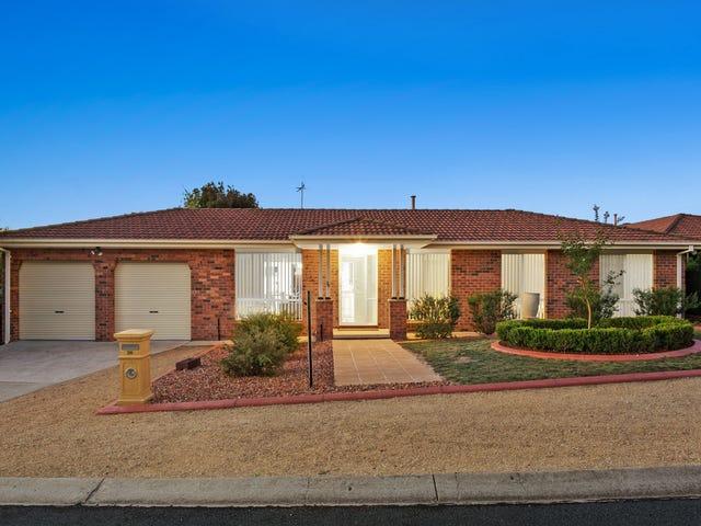 36 Forest Drive, Jerrabomberra, NSW 2619