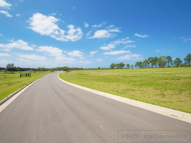Lot 205 Waterside Pastures, Medowie, NSW 2318