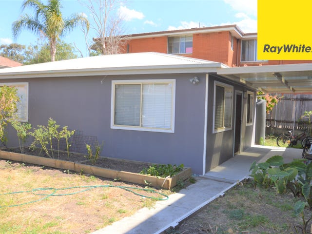 90A Hampden Rd, Lakemba, NSW 2195