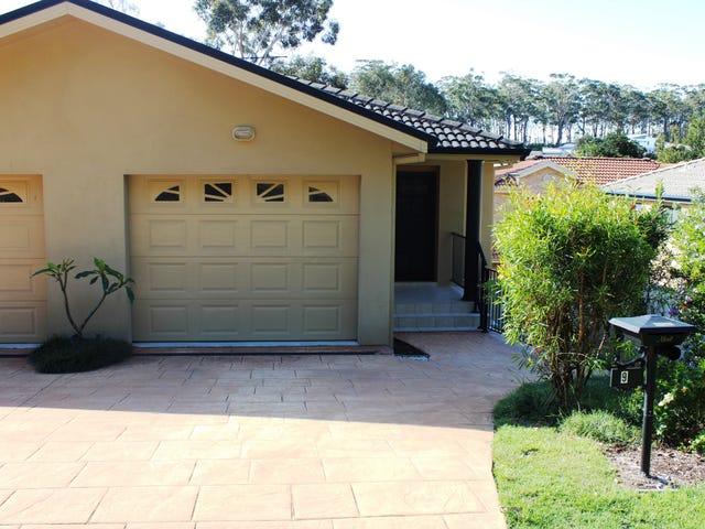 9 Albacore Drive, Corlette, NSW 2315