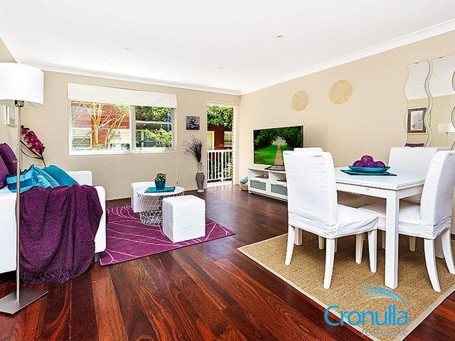 9/25 Gosport Street, Cronulla, NSW 2230