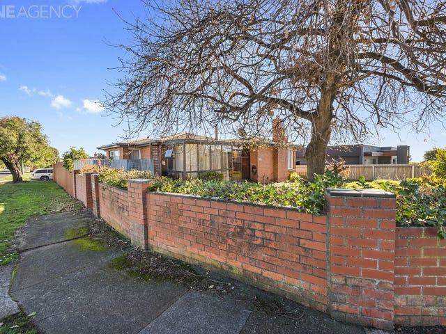 121 Nixon Street, Devonport, Tas 7310