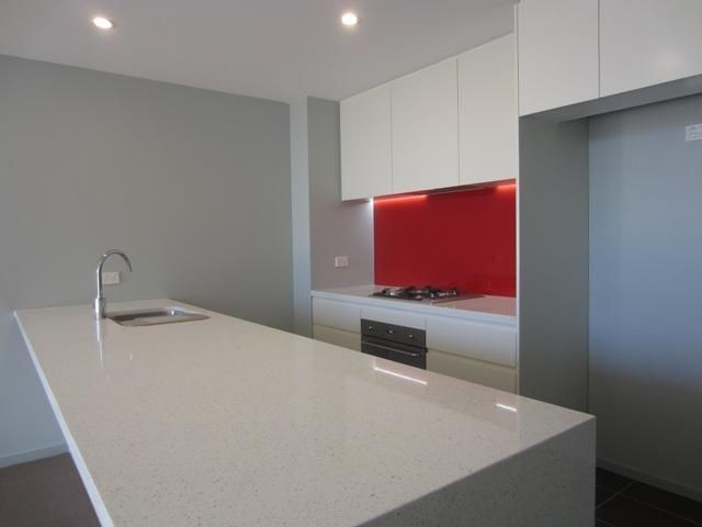 307/33 Devonshire Street, Chatswood, NSW 2067