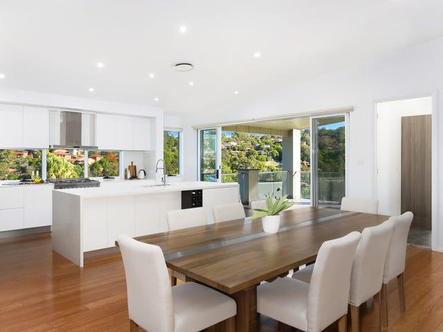14A Murrogun Crescent, Cordeaux Heights, NSW 2526