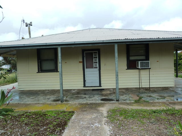 23 West Terrace, Lock, SA 5633