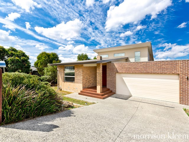 1 Coulthard Crescent, Doreen, Vic 3754