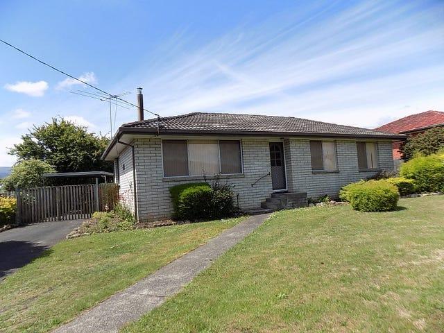 28 Benjamin Terrace, New Norfolk, Tas 7140