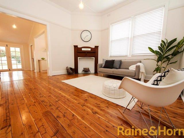 239 Brisbane Street, Dubbo, NSW 2830
