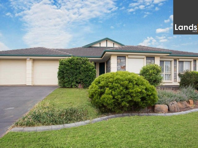 10 Baron Road, Blakeview, SA 5114