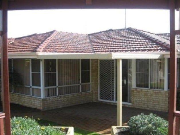 12 Cambrose Avenue, Australind, WA 6233