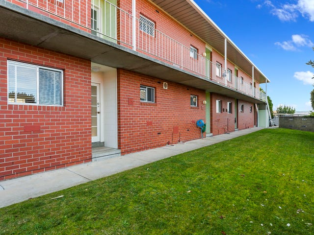 2/91 Hill Street, West Hobart, Tas 7000